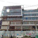 Hotel H-clarity – Bandung