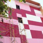 RS Hosana Medika – Cikarang