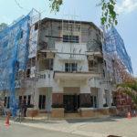 Kantor Pusat KIM (Kawasan Industri Mitrakarawang) – Karawang