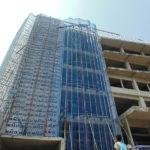 Proyek Mandiri Tower