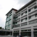 RS Al-Ihsan – Bandung