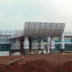 Proyek Ristek – Bogor