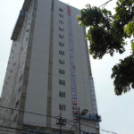 Proyek Hotel Harris – Bandung