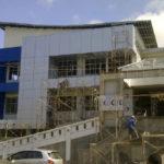 Proyek Temanggung