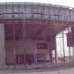 Proyek PT Starindo Karya Utama – Cikarang