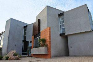 Fi House