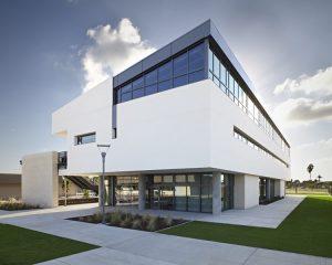 Mengenal Tipe Cladding Pada Desain Bangunan Anda